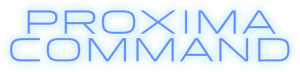Proxima Command
